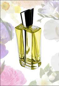 Barbatii si parfumurile for Thierry mugler miroir des secrets