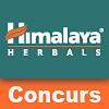 Himalaya Herbals Concurs