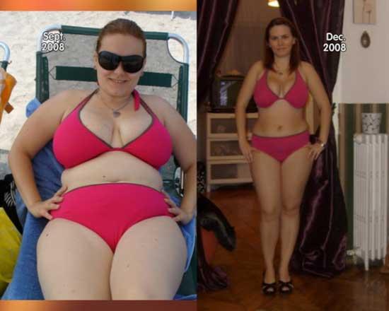 dieta de 7 zile disociata