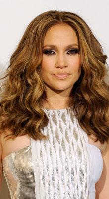 Так как Вы ищете красивые волосы прическа, то предоставим Вам все, что Вас интересует.
