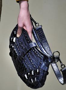 Модные клатчи в новом сезоне 2010-2011 для многих женщин станут...