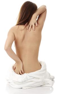 Meniscul intern al simptomelor articula?iei genunchiului ?i al tratamentului