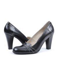 Pantofi Dasha