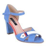Sandale Dasha