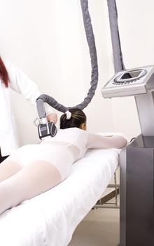 poza ultrasunete