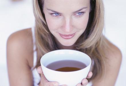 poza consumul de ceai
