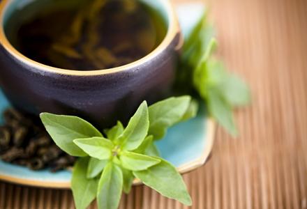 poza ceai pentru slabit