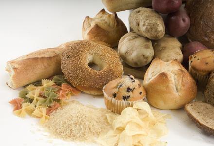 poza carbohidrati