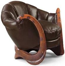 scaun scump