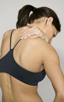 Cum sa distingi durerea articulara de ligamente