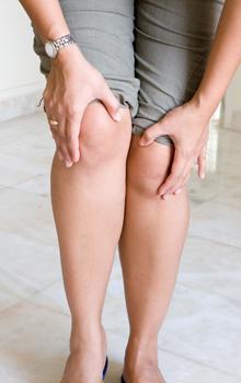 displazia - simptome, tratament