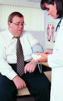 Cancerul rectal - simptome, diagnostic si tratament