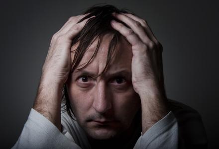 Distofia miotonica - simptome, diagnostic, tratament