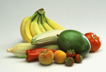 diete usoare de slabit rapid