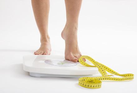Dieta in 3 zile