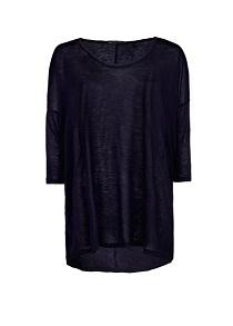 Bluze de toamna