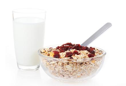 Top alimente care contin fibre