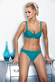 Costum de baie push-up