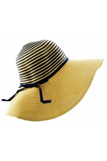 Palarii de soare pentru plaja