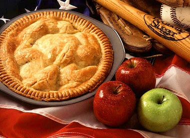 Aluat placinta cu mere