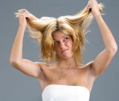 Menopauza duce la caderea masiva a parului! - menopauza.bucovinart.ro