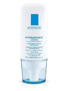 poza La Roche Posay Hydraphase Legere