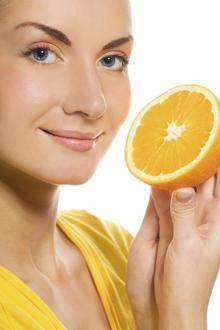 poza citrice
