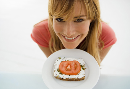 poza alimentatie echilibrata