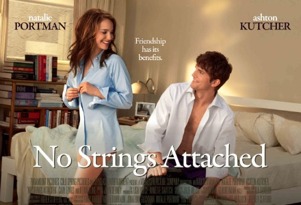 poza no strings attached 2011