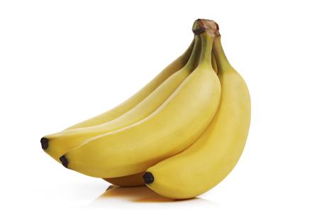 poza banane