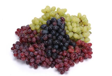 Top 10 cele mai sanatoase fructe 2cd9f7ec5d9