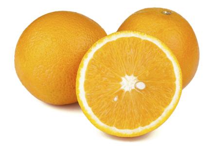 201a711253eacd3 Top 10 cele mai sanatoase fructe