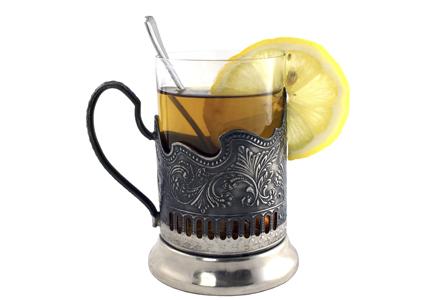 poza ceai alb