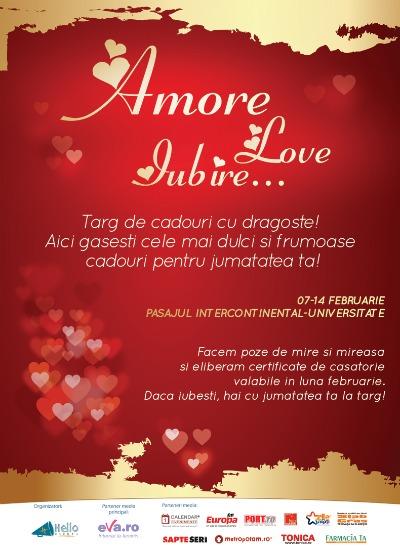 poza amore love iubire