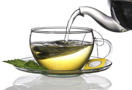poza ceai