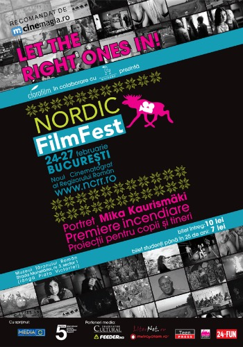 afis nordin film fest