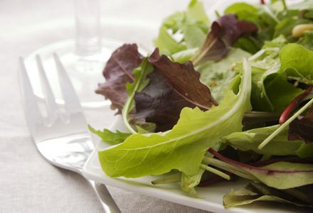 poza salata