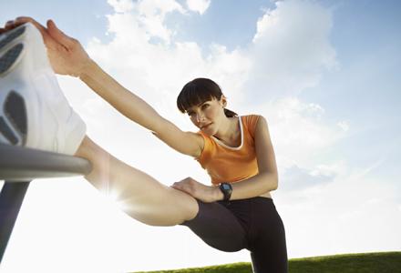 exercitiul fizic in exces