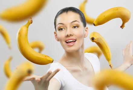 poza fructe