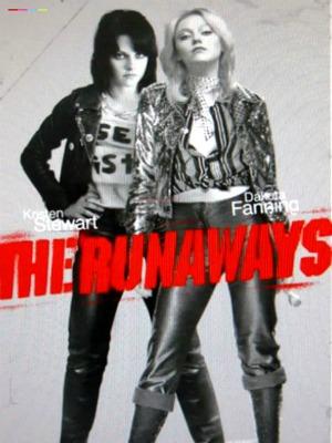 afis the runways