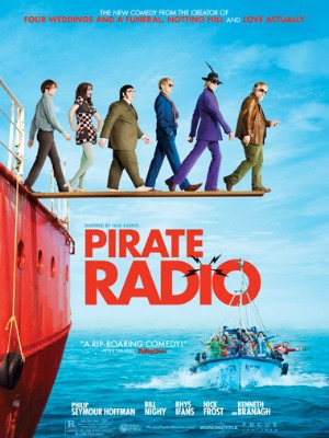 afis pirate radio