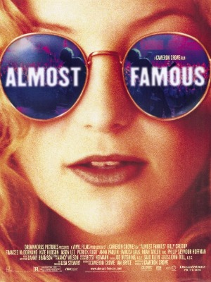 afis almost famous