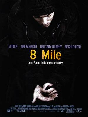 afis 8 mile