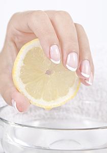 vitamine par si unghii