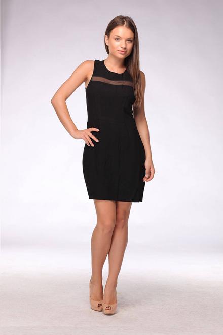 concurs 1 dress2wear