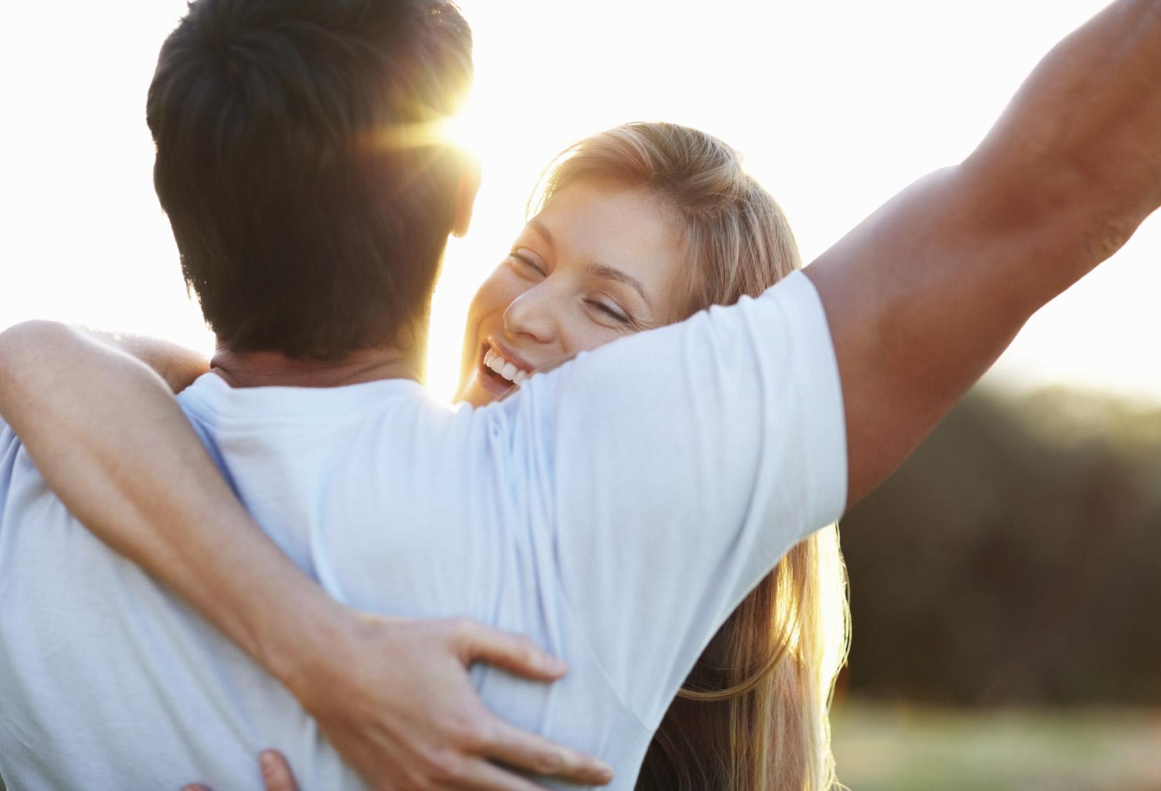 10 etape prin care trece orice relație de cuplu