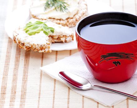 ceaiul de patrunjel pentru slabit