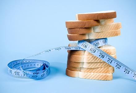 alimente sarace in carbohidrati