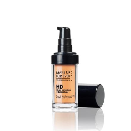 Ce produse folosesc make up artistii