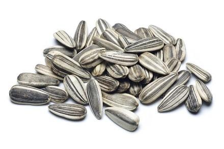 slabeste cu seminte de floarea soarelui vitamine slabit